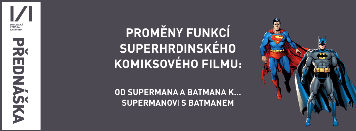 supermanbatman_3